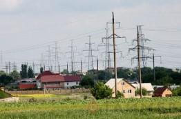 Владелец земельного участка не разрешает строительство лэп через его участке